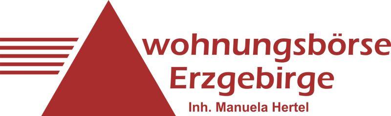 Wohnungsbörse Logo